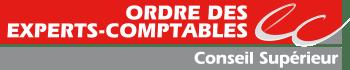Ordre des experts-comptables - Cabinet expertise comptable - ATECC :: expert comptable Lyon - expert comptable Macon